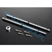 CopterX (CX450BA-01-12) Main Shaft with Collar
