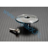 CopterX (CX450BA-01-13) Metal Head Stopper