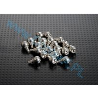 CopterX (CX450BA-01-19) Linkage Ball