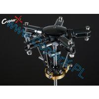 CopterX (CX450BA-20-02) RIGID Five Blades Main Rotor Set for 450 Heli