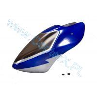 CopterX (CX450PRO-07-03) Plastic Canopy