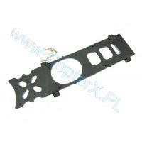 CopterX (CX450-03-07) Bottom Plate
