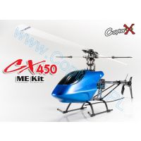 CopterX CX 450 ME Kit